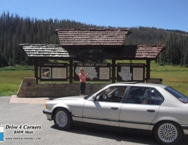 wolf_creek_pass