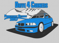 2017-front-logo