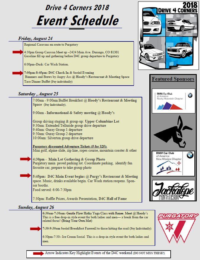 2018-schedule-initial