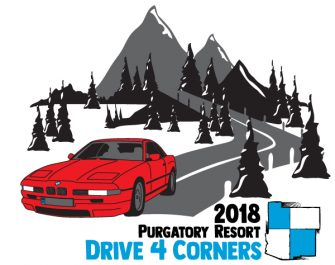 2018_front_final