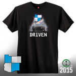 MockShirt_DRIVEN-M5_Smokin-Black