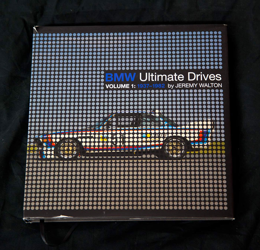 ultimate-drives-1