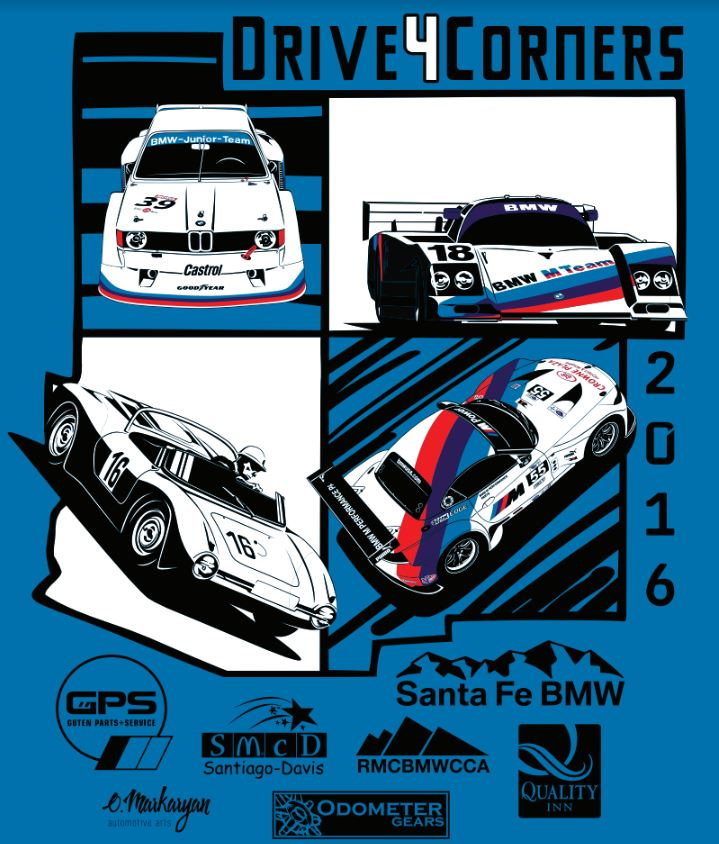 http://drive4corners.com/wp-content/uploads/event-tee-rear.jpg