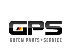 german_parts_service_1