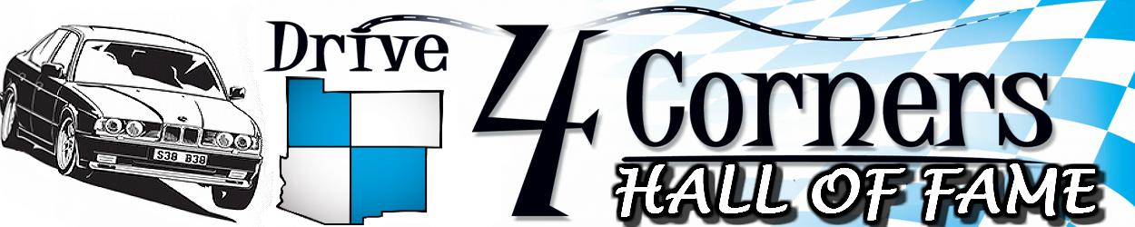 D4C Hall of Fame