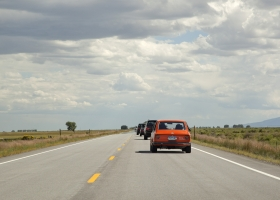 caravan8.jpg