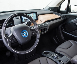 BMW_i3_165.jpg