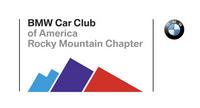 RMCBMW-logo-April2011_sm