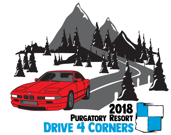 8th Annual D4C Event – Fast Approaching!
