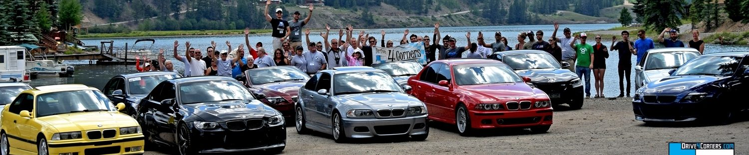 Tag: colorado bmw group