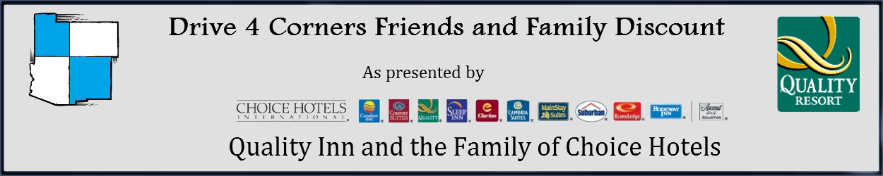 D4C Friend and Family Discount – Choice Hotels
