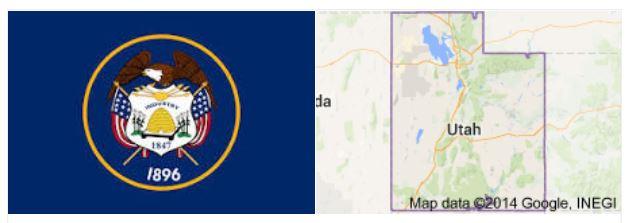Caravan Info 2015 – Utah