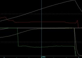boost-solenoid-3rd